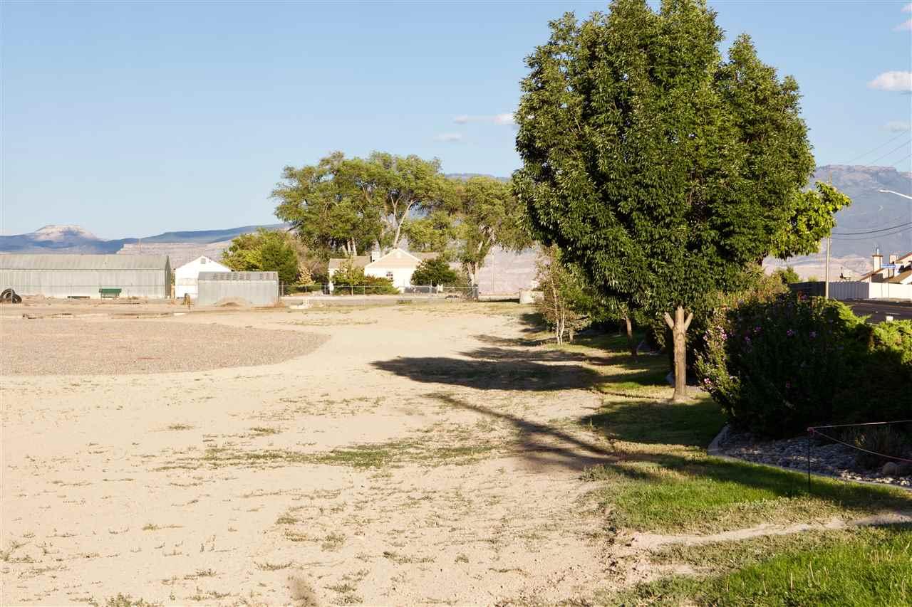 600 28 1/4 Road Property Photo 22