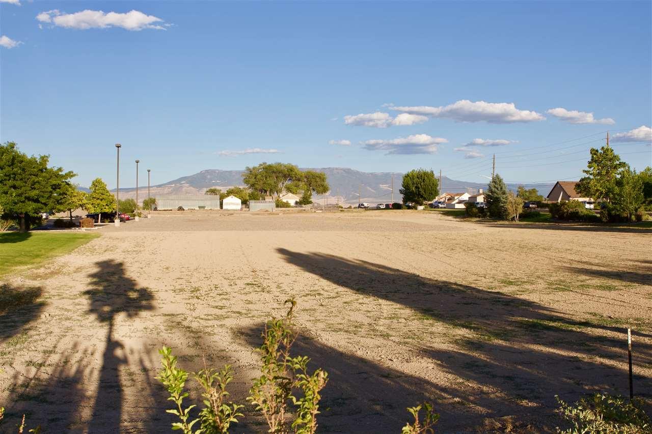600 28 1/4 Road Property Photo 23