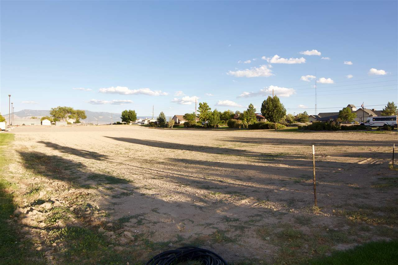 600 28 1/4 Road Property Photo 28