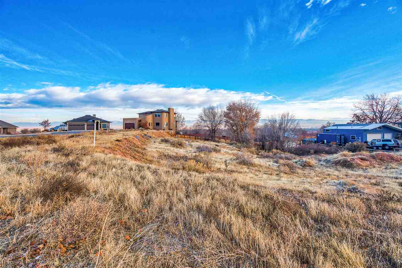 2123 Riverbend Court Property Photo - Grand Junction, CO real estate listing