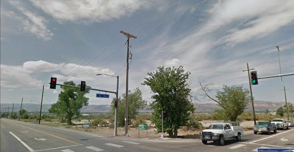 2385 G Road Property Photo