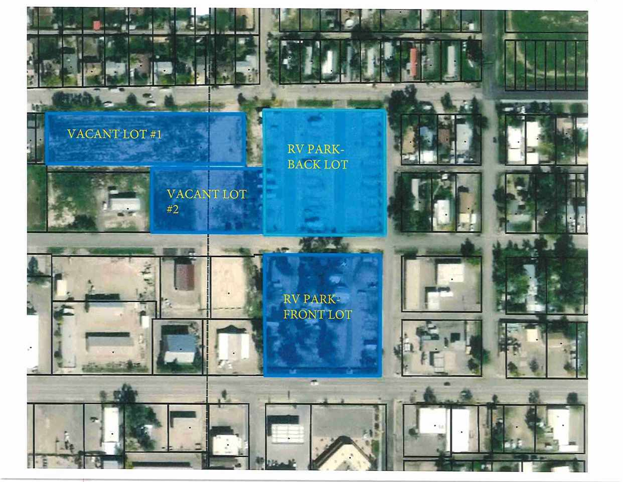 314 E Main Street Property Photo