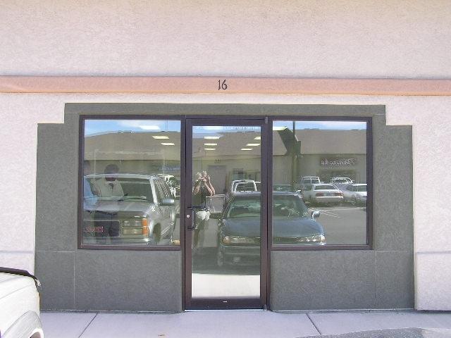 2478 Patterson Road #16 Property Photo