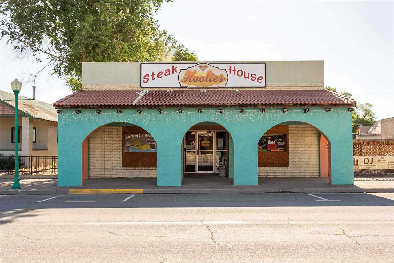 220 Main Street Property Photo