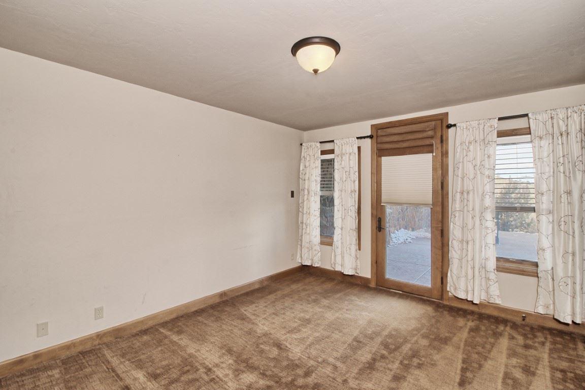 2355 Yellow Cat Court Property Photo 23