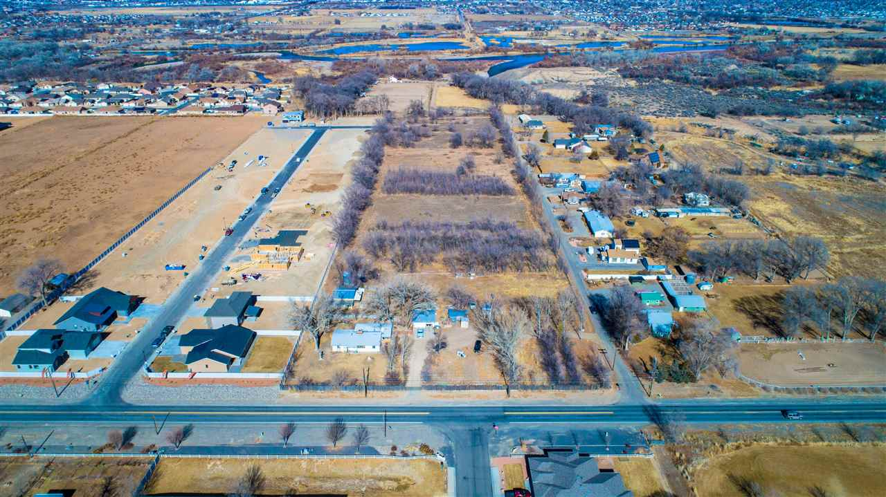 2946 B 1/2 Road Property Photo - Grand Junction, CO real estate listing