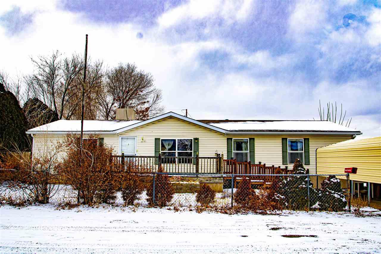 Triangle Ct Real Estate Listings Main Image