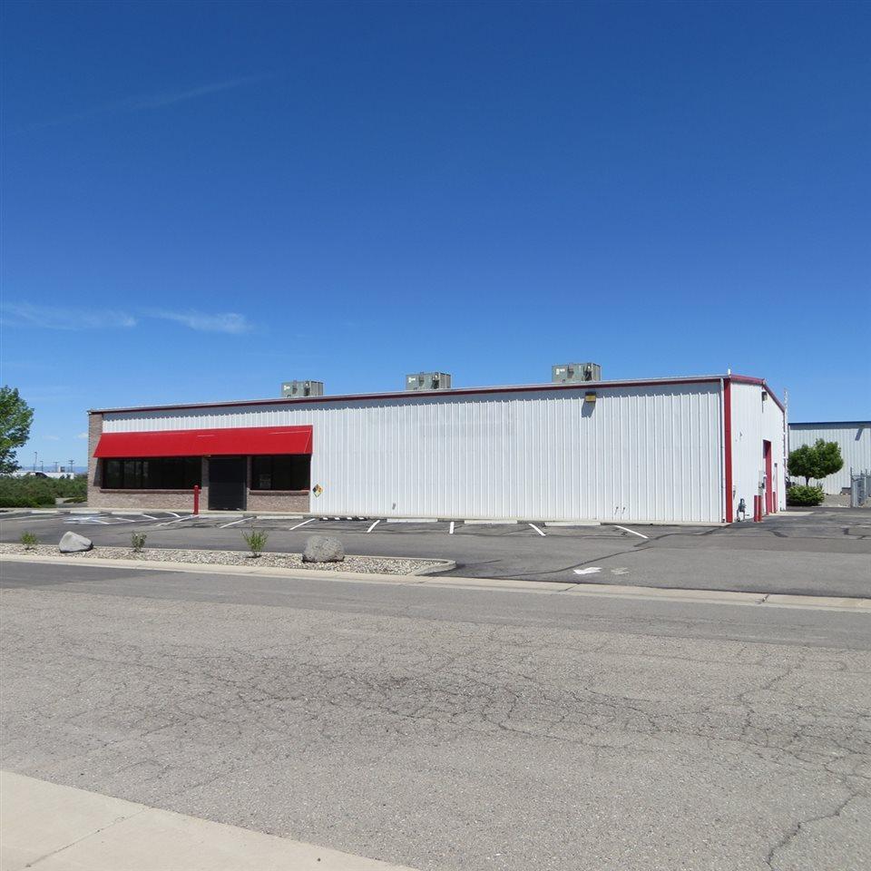 716 Scarlet Street Property Photo 1