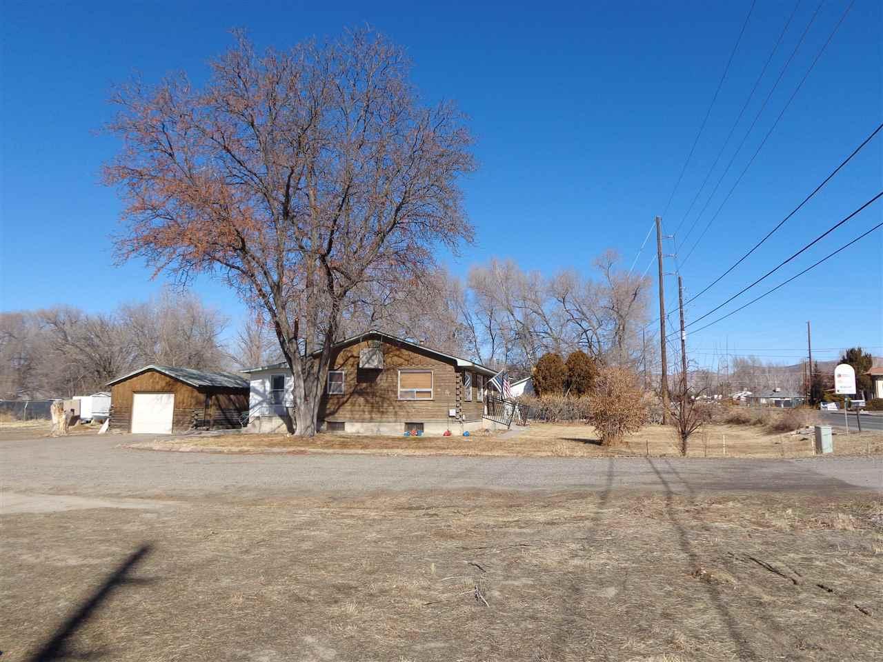 519 30 Road Property Photo