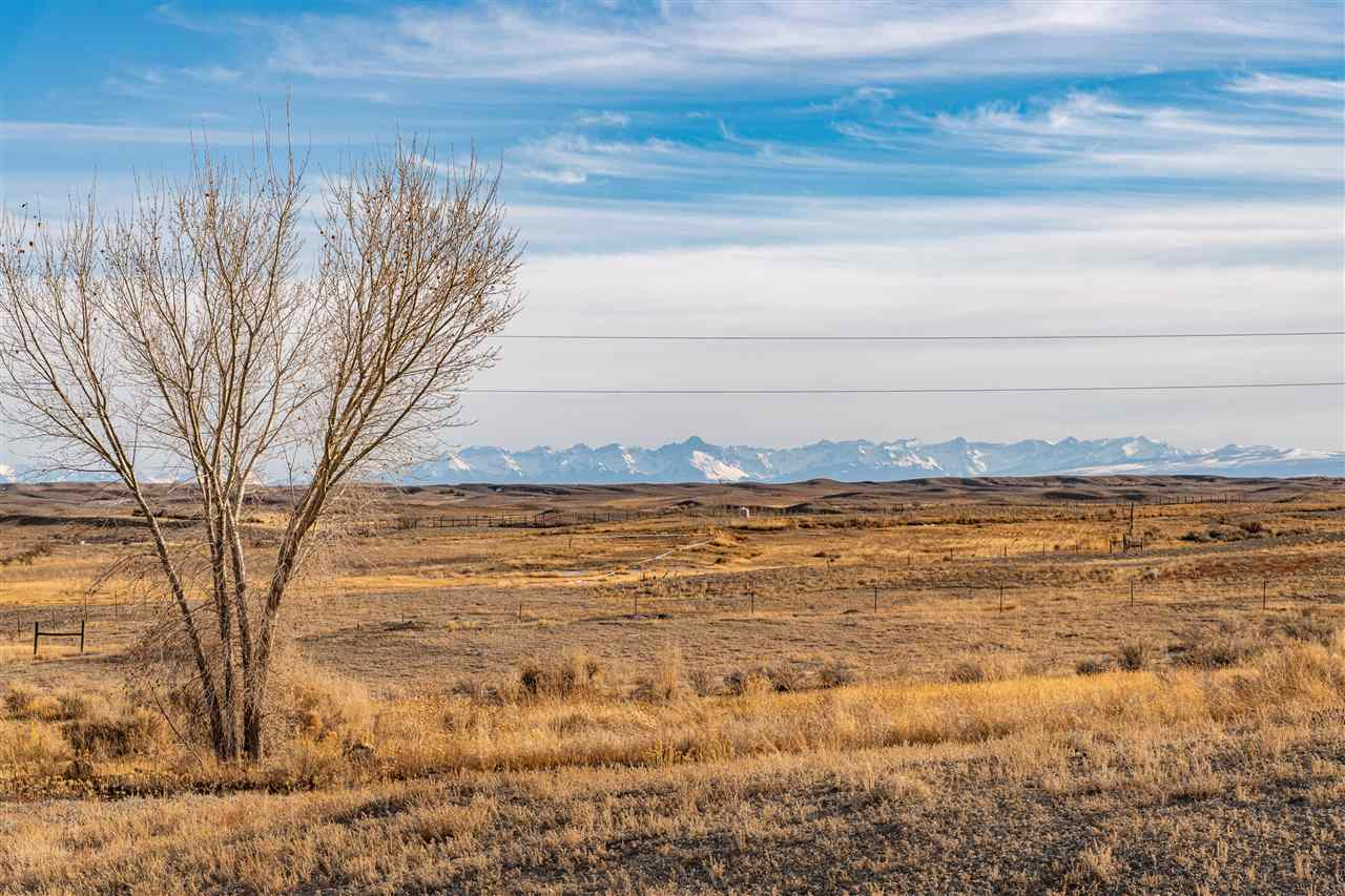 Lot 7 PHEASANT RICH Property Photo - Delta, CO real estate listing
