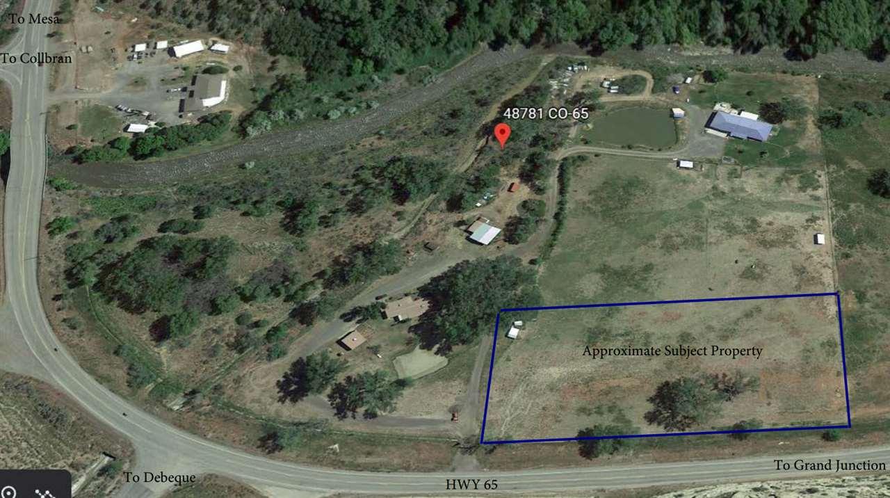 48783 Highway 65 Property Photo