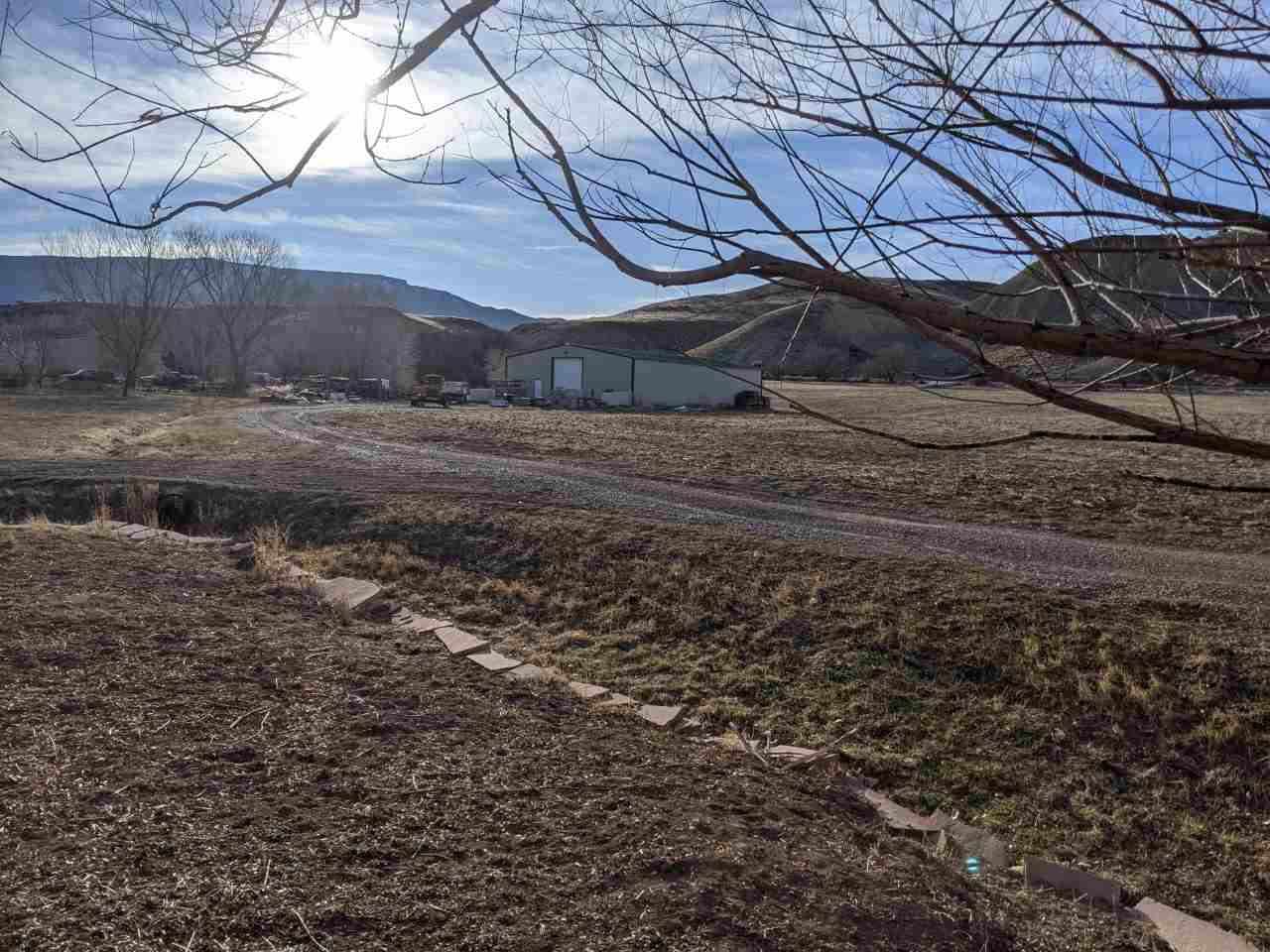 4344 Kannah Creek Road Property Photo - Whitewater, CO real estate listing