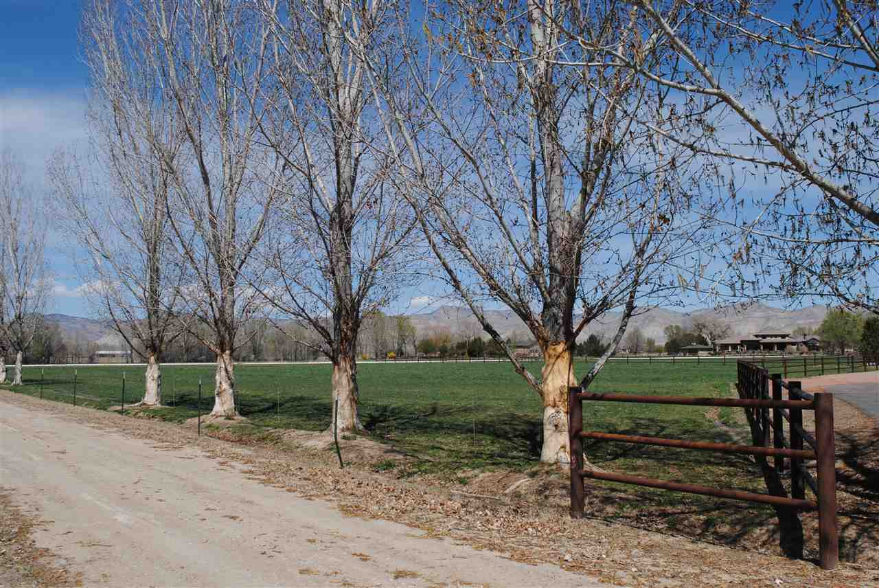 Home Ranch Sub Real Estate Listings Main Image