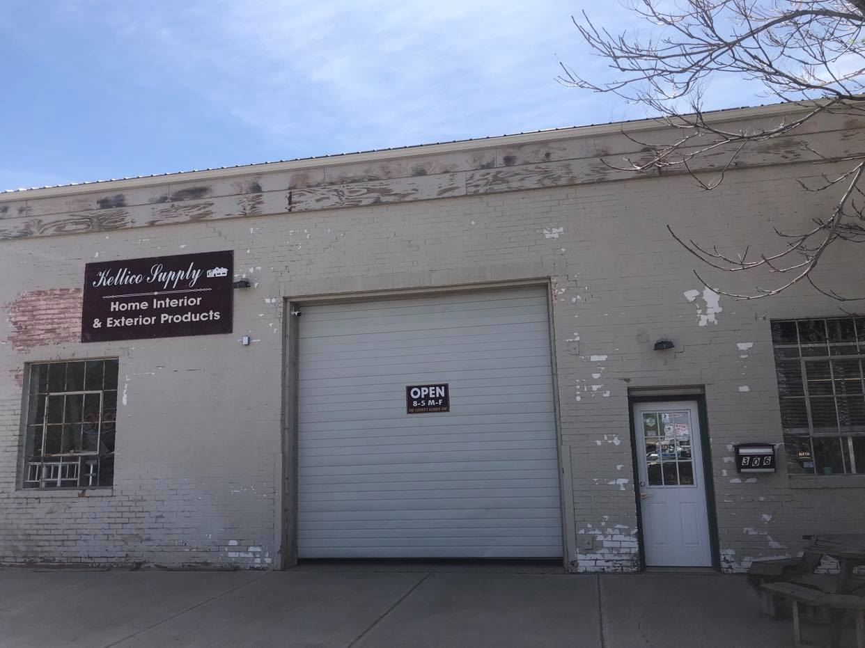 306 N 2nd Street Property Photo - Montrose, CO real estate listing