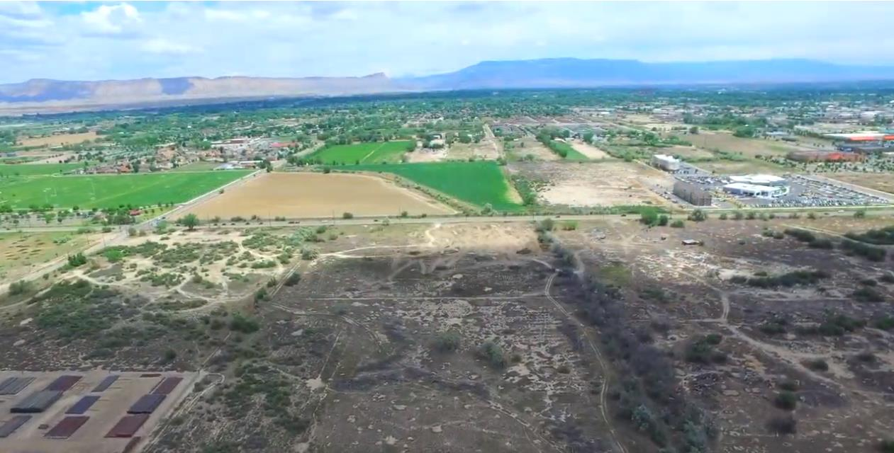 673 24 Road Property Photo - Grand Junction, CO real estate listing