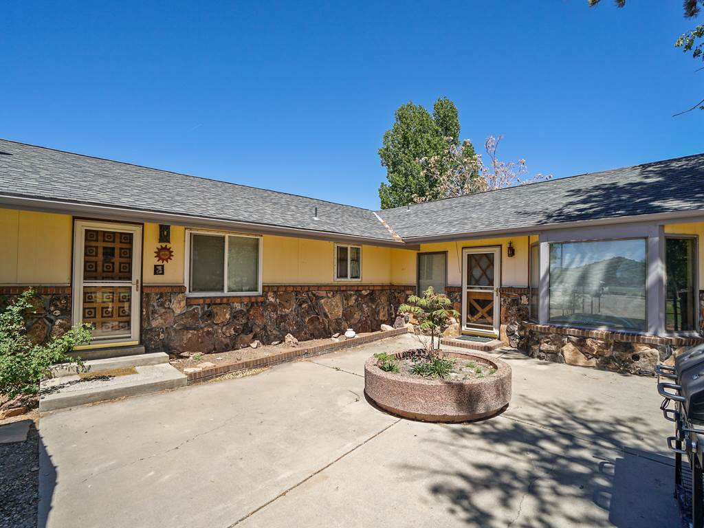 477 32 Road Property Photo - Clifton, CO real estate listing