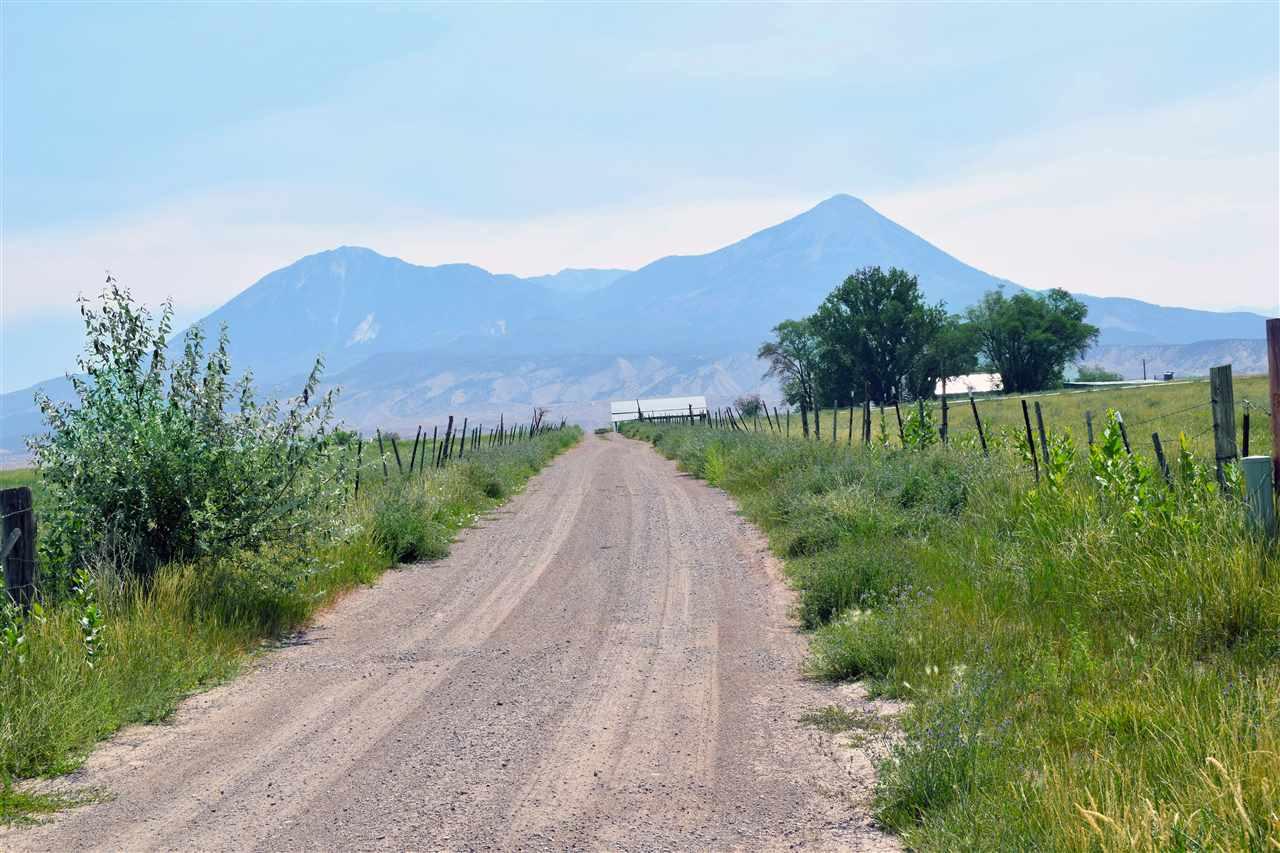 36325 Spurlin Mesa Road Property Photo 1