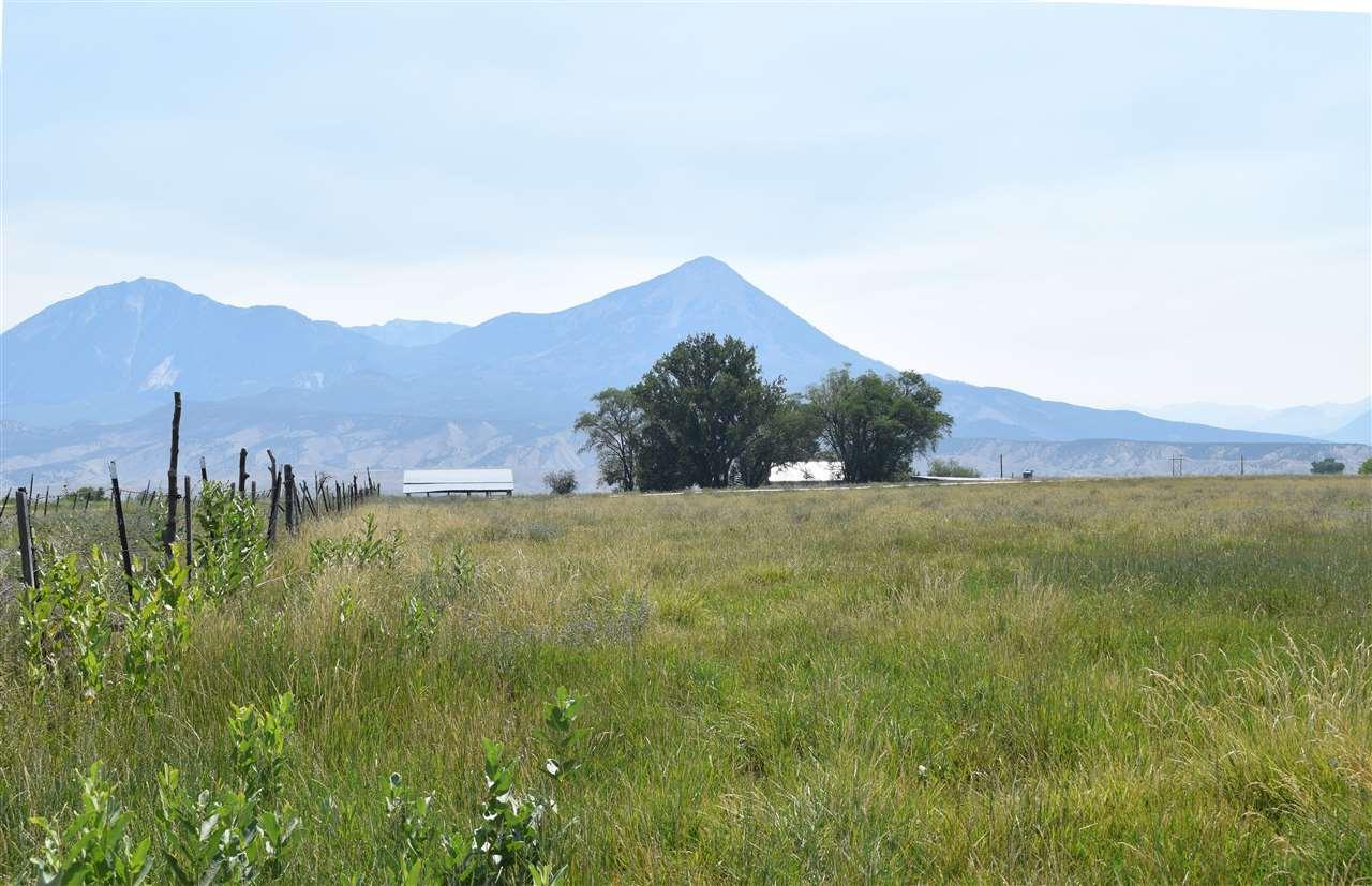 36325 Spurlin Mesa Road Property Photo 5