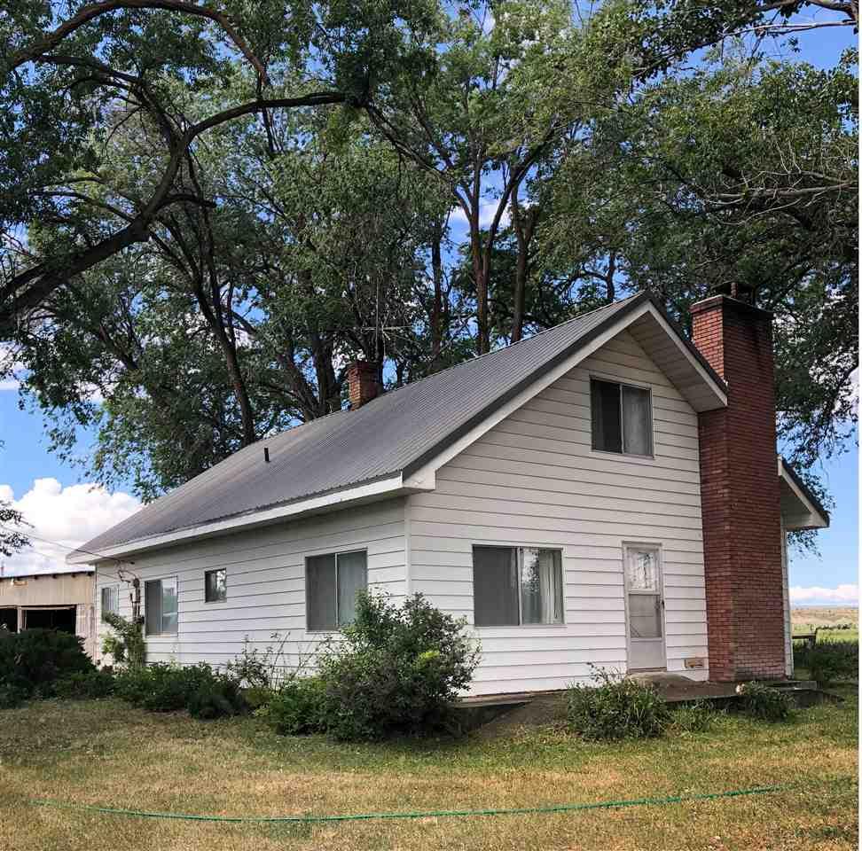 36325 Spurlin Mesa Road Property Photo 11