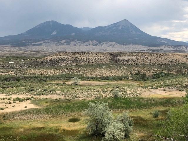 36325 Spurlin Mesa Road Property Photo 13