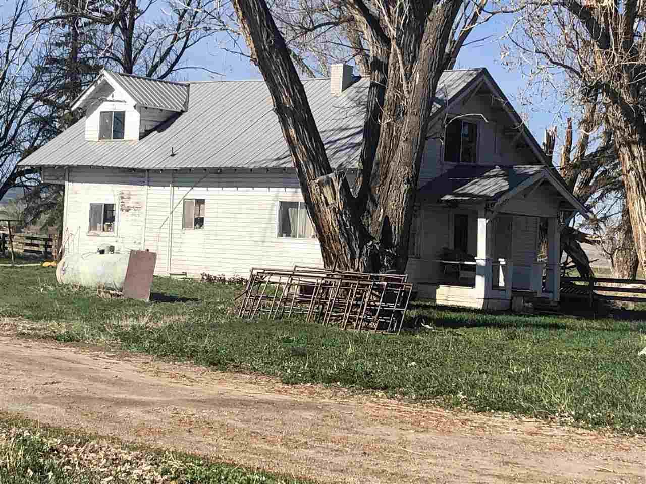 36325 Spurlin Mesa Road Property Photo 16