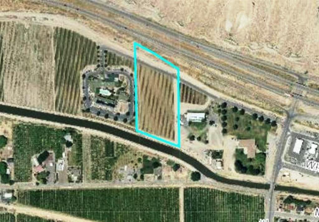 781 37 3/10 Road Property Photo