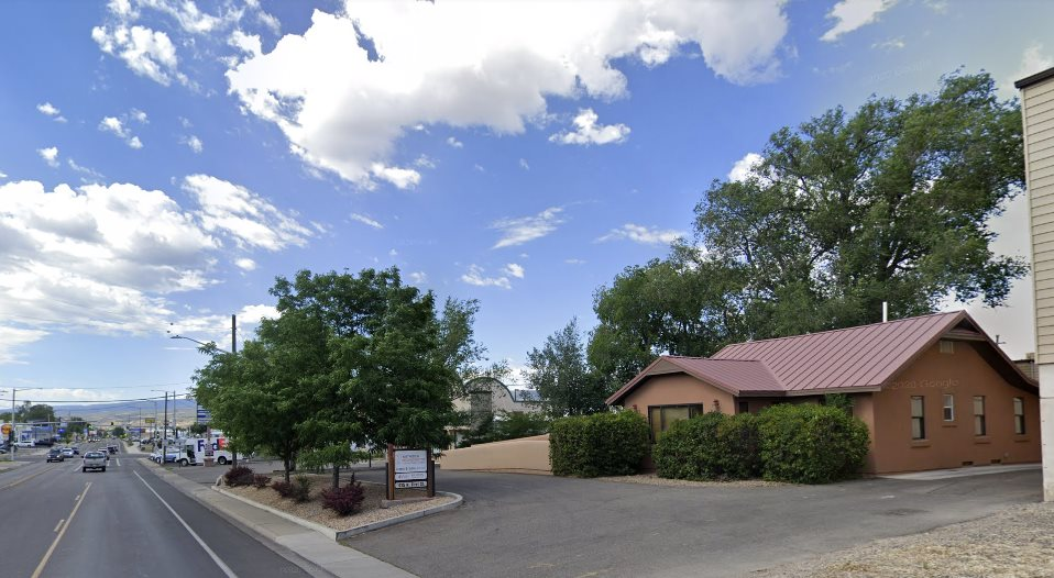 1215 N 1st Street Property Photo