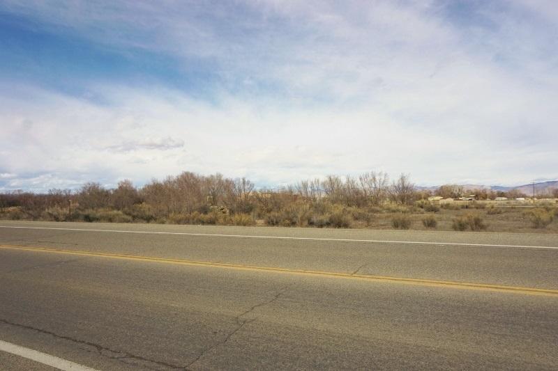 000 Highway 6&50 Property Photo