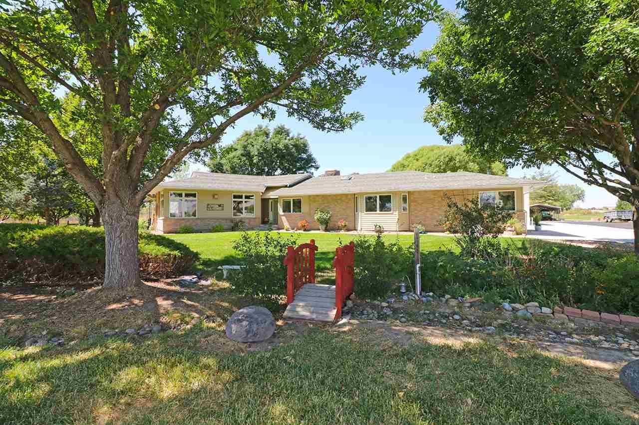 1029 24 Road Property Photo