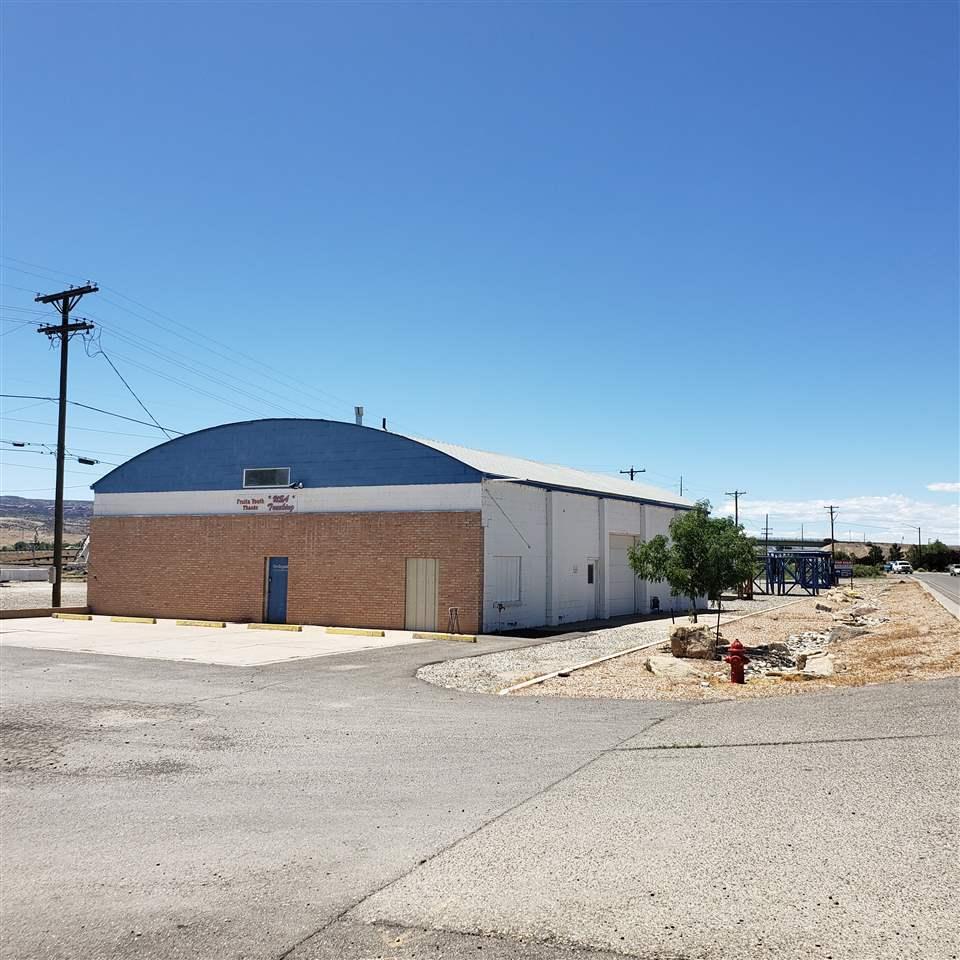 146 Highway 6&50 Property Photo