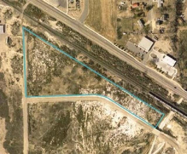 1232 Greenway Drive Property Photo