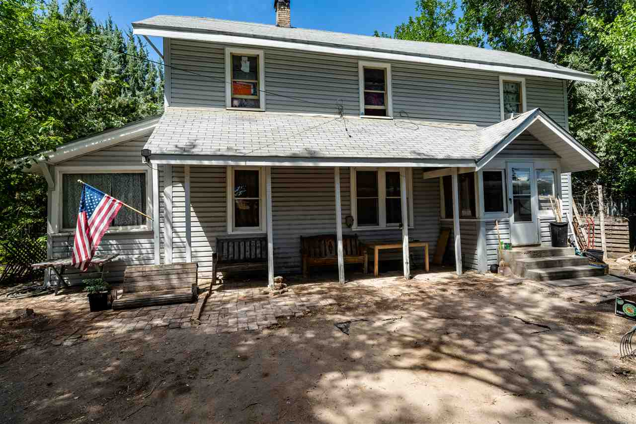 2204 N 17th Street Property Photo - Grand Junction, CO real estate listing