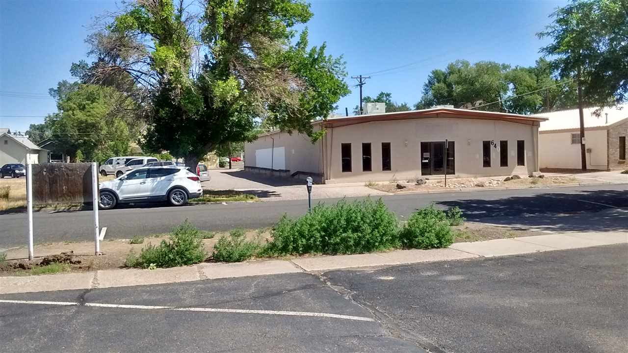 640 White Avenue #Entire Property Photo - Grand Junction, CO real estate listing