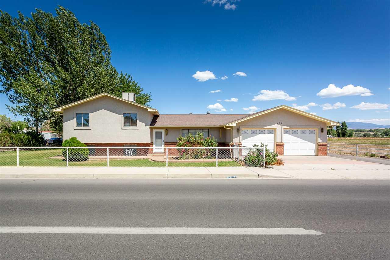 498 33 Road Property Photo
