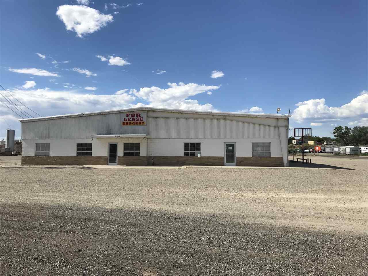 2516 Highway 6&50 Property Photo