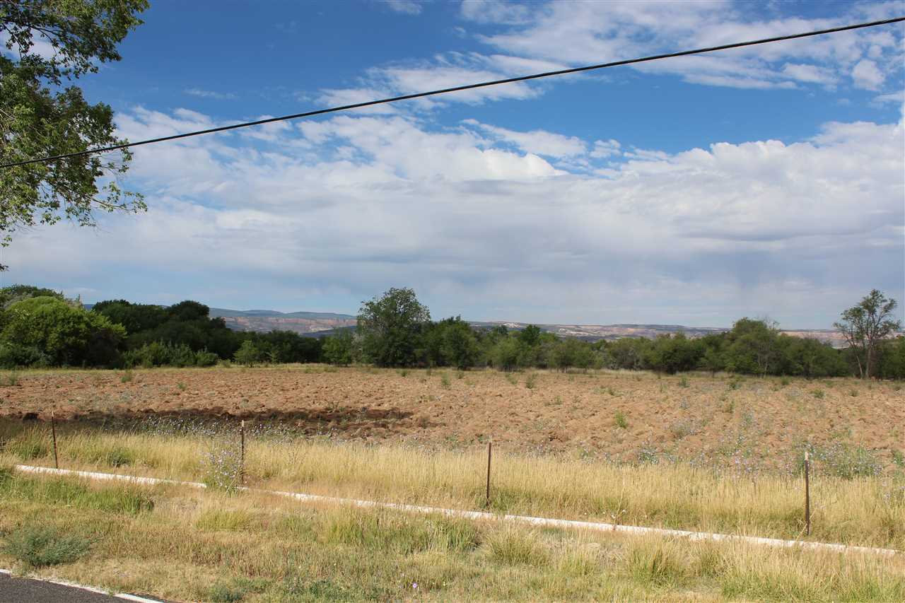 317 32 1/2 Road Property Photo - Grand Junction, CO real estate listing