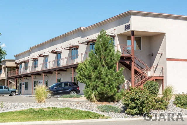 826 North Crest Drive #B Property Photo - Grand Junction, CO real estate listing