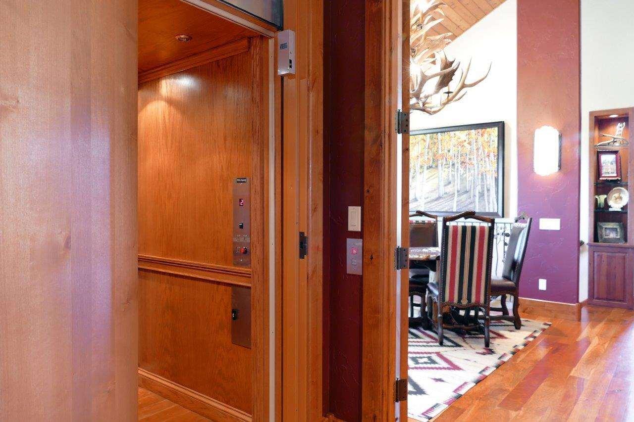 3640 Ponderosa Drive Property Photo 18