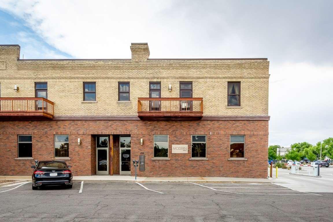 201 Colorado Avenue #4 Property Photo