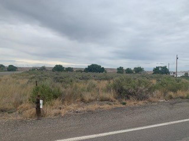 Tbd Reeder Mesa Road Property Photo