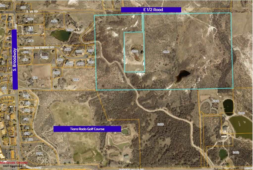 2085 E 1/2 Road Property Photo 5