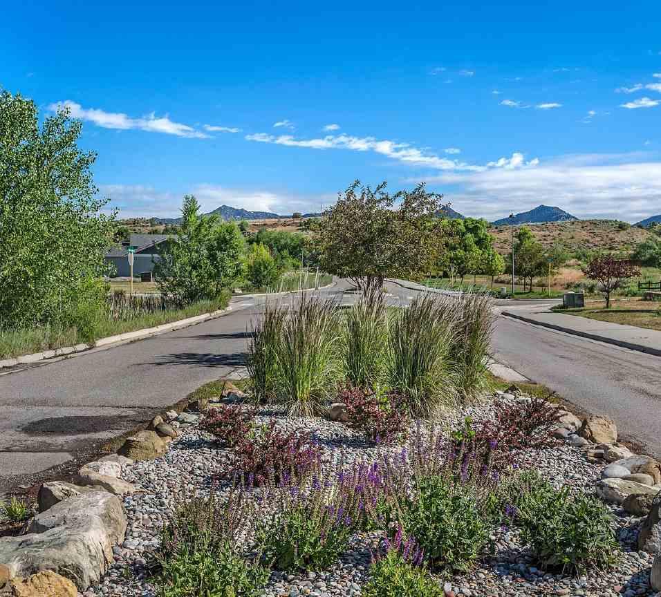 309 Grullo Lane Property Photo