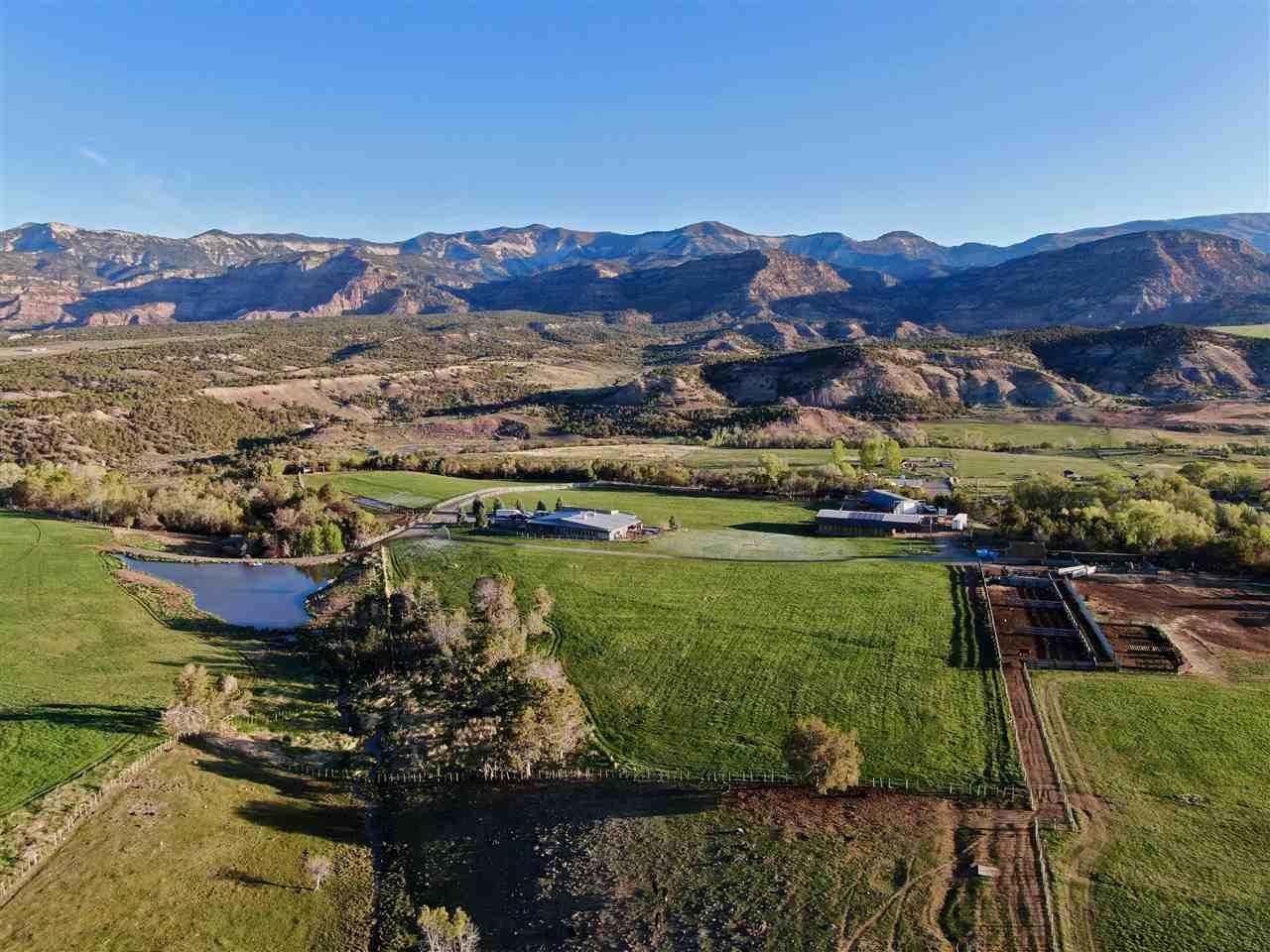57245 Highway 330 Property Photo 1