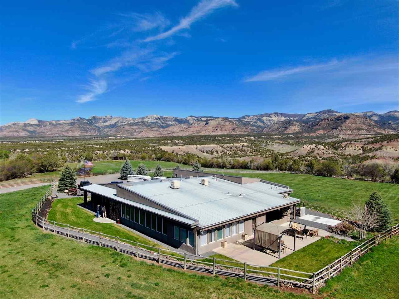 57245 Highway 330 Property Photo 13