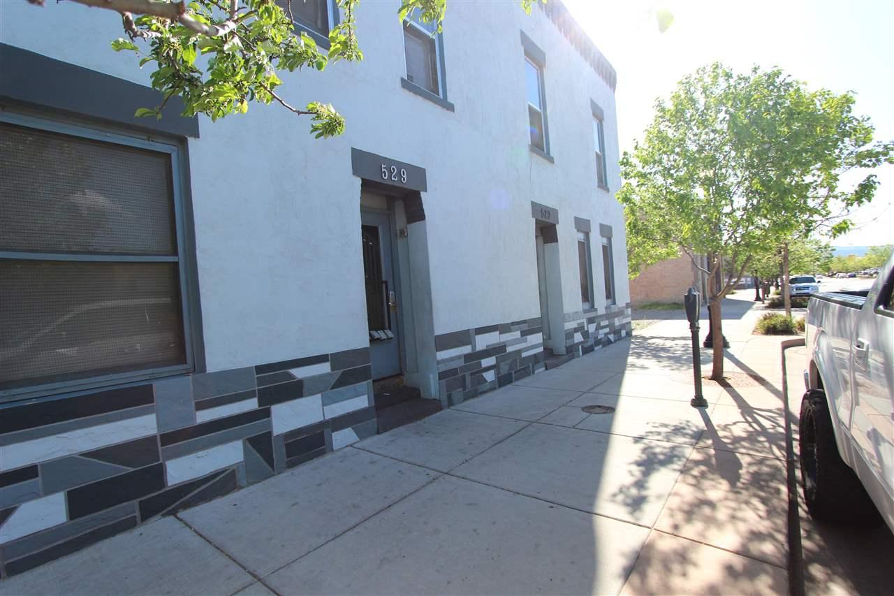 529 Colorado Avenue #201 Property Photo