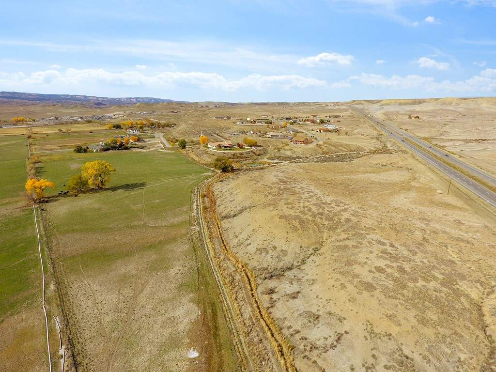 1528 Wapiti Way Property Photo - Whitewater, CO real estate listing