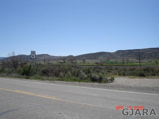1025 Highway 6&50 Property Photo