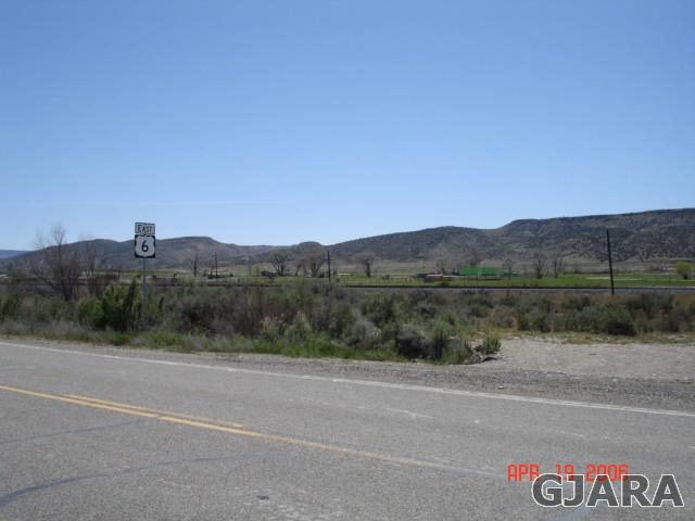 1025 Highway 6&50 Property Photo