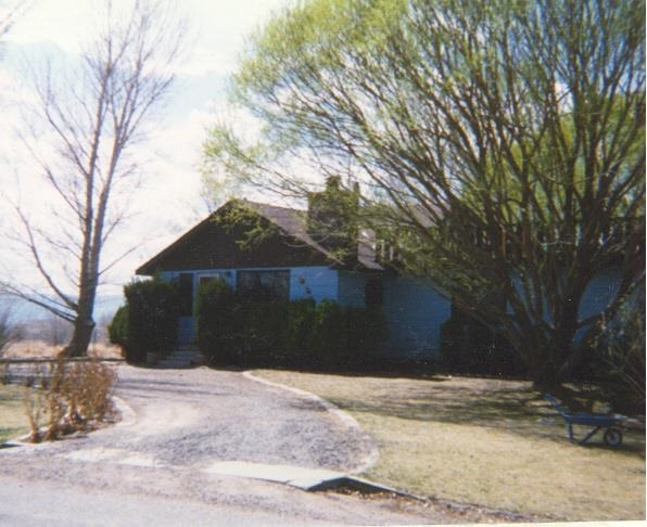 325 33 1/2 Road Property Photo
