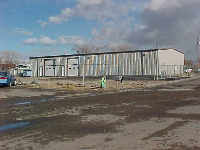 Boulder County Real Estate Listings Main Image